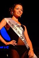 Foto Miss Italia 2012 - Miss Parma Miss_Parma_2012_646