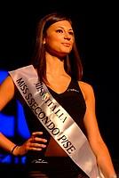 Foto Miss Italia 2012 - Miss Parma Miss_Parma_2012_648