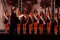 Foto Miss Italia 2012 - Miss Parma Miss_Parma_2012_649