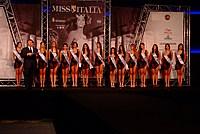 Foto Miss Italia 2012 - Miss Parma Miss_Parma_2012_650