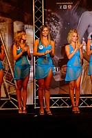 Foto Miss Italia 2012 - Miss Parma Miss_Parma_2012_651