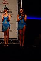 Foto Miss Italia 2012 - Miss Parma Miss_Parma_2012_652
