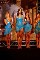 Foto Miss Italia 2012 - Miss Parma Miss_Parma_2012_653