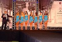 Foto Miss Italia 2012 - Miss Parma Miss_Parma_2012_655