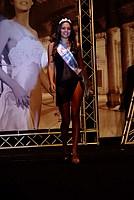 Foto Miss Italia 2012 - Miss Parma Miss_Parma_2012_656