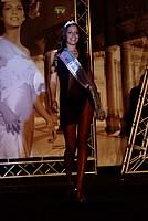 Foto Miss Italia 2012 - Miss Parma Miss_Parma_2012_657