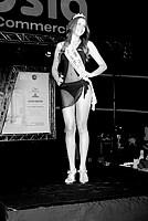 Foto Miss Italia 2012 - Miss Parma Miss_Parma_2012_658