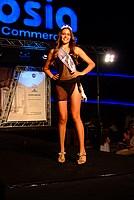 Foto Miss Italia 2012 - Miss Parma Miss_Parma_2012_659