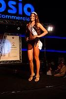 Foto Miss Italia 2012 - Miss Parma Miss_Parma_2012_660