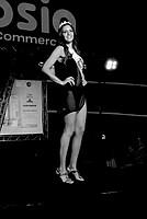Foto Miss Italia 2012 - Miss Parma Miss_Parma_2012_661