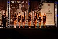 Foto Miss Italia 2012 - Miss Parma Miss_Parma_2012_662