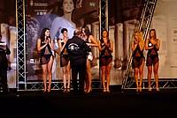 Foto Miss Italia 2012 - Miss Parma Miss_Parma_2012_663