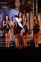 Foto Miss Italia 2012 - Miss Parma Miss_Parma_2012_664