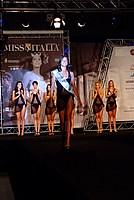 Foto Miss Italia 2012 - Miss Parma Miss_Parma_2012_665