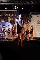 Foto Miss Italia 2012 - Miss Parma Miss_Parma_2012_666