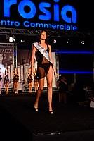 Foto Miss Italia 2012 - Miss Parma Miss_Parma_2012_667