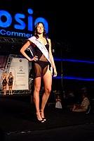 Foto Miss Italia 2012 - Miss Parma Miss_Parma_2012_669