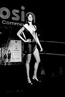 Foto Miss Italia 2012 - Miss Parma Miss_Parma_2012_670