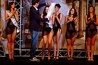 Foto Miss Italia 2012 - Miss Parma Miss_Parma_2012_671