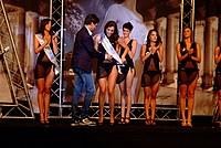Foto Miss Italia 2012 - Miss Parma Miss_Parma_2012_673