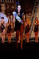 Foto Miss Italia 2012 - Miss Parma Miss_Parma_2012_675