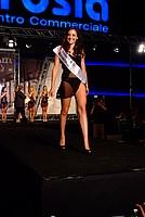 Foto Miss Italia 2012 - Miss Parma Miss_Parma_2012_676
