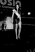 Foto Miss Italia 2012 - Miss Parma Miss_Parma_2012_677