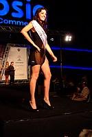 Foto Miss Italia 2012 - Miss Parma Miss_Parma_2012_678