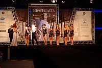 Foto Miss Italia 2012 - Miss Parma Miss_Parma_2012_679