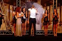 Foto Miss Italia 2012 - Miss Parma Miss_Parma_2012_680