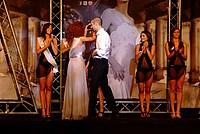 Foto Miss Italia 2012 - Miss Parma Miss_Parma_2012_681