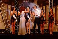 Foto Miss Italia 2012 - Miss Parma Miss_Parma_2012_682