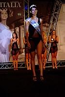 Foto Miss Italia 2012 - Miss Parma Miss_Parma_2012_684