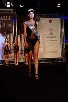 Foto Miss Italia 2012 - Miss Parma Miss_Parma_2012_685