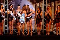 Foto Miss Italia 2012 - Miss Parma Miss_Parma_2012_687