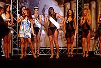 Foto Miss Italia 2012 - Miss Parma Miss_Parma_2012_688