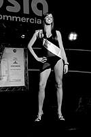 Foto Miss Italia 2012 - Miss Parma Miss_Parma_2012_690