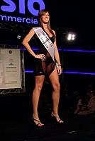 Foto Miss Italia 2012 - Miss Parma Miss_Parma_2012_691