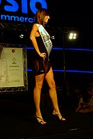 Foto Miss Italia 2012 - Miss Parma Miss_Parma_2012_692
