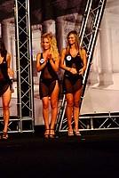 Foto Miss Italia 2012 - Miss Parma Miss_Parma_2012_693