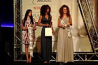 Foto Miss Italia 2012 - Miss Parma Miss_Parma_2012_695