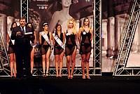 Foto Miss Italia 2012 - Miss Parma Miss_Parma_2012_696