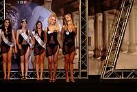 Foto Miss Italia 2012 - Miss Parma Miss_Parma_2012_697
