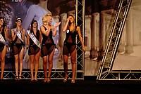 Foto Miss Italia 2012 - Miss Parma Miss_Parma_2012_698
