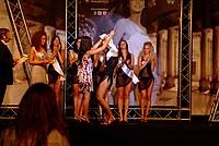 Foto Miss Italia 2012 - Miss Parma Miss_Parma_2012_699