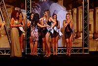 Foto Miss Italia 2012 - Miss Parma Miss_Parma_2012_700