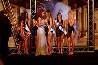 Foto Miss Italia 2012 - Miss Parma Miss_Parma_2012_701