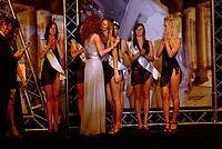 Foto Miss Italia 2012 - Miss Parma Miss_Parma_2012_702