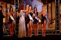 Foto Miss Italia 2012 - Miss Parma Miss_Parma_2012_703