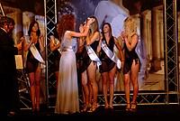 Foto Miss Italia 2012 - Miss Parma Miss_Parma_2012_704